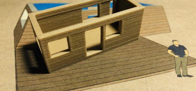 3D Prototypen